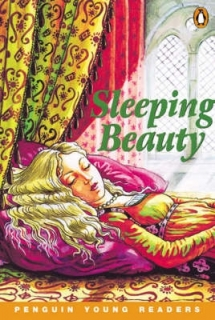 Penguin Young Readers: Sleeping Beauty