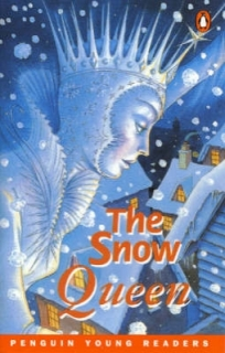 Penguin Young Readers: Snow Queen